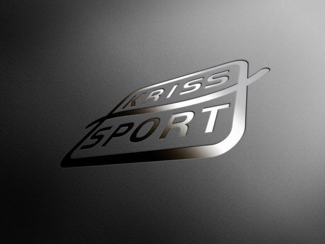 logo Kriss-Sport