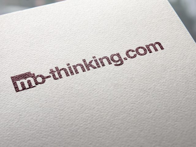 logo mb-thinking.com